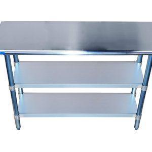 Home - extra undershelf 5 300x300