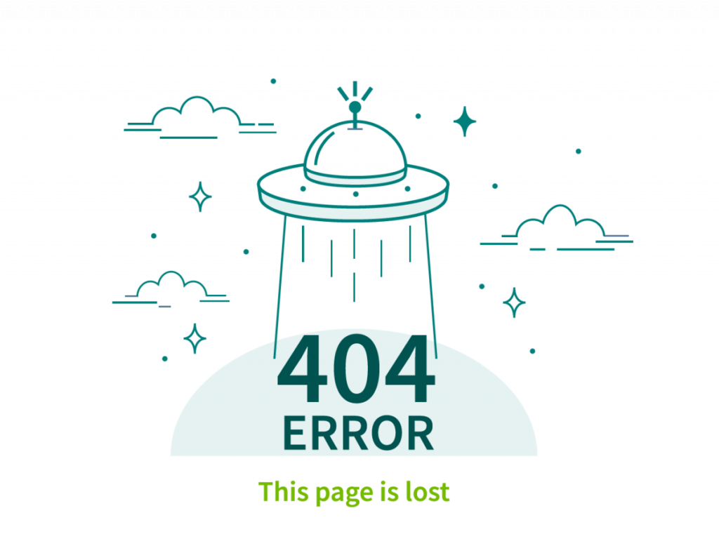 404 Page - 404 error not found page lost 1024x788 1