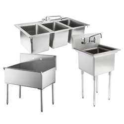 Home - commercial sinks 2 250x250 1