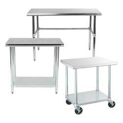 Home - commercial work tables 250x250 1