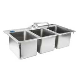 Home - compartment sinks 250x250 1