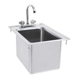 Home - drop in sinks 250x250 1