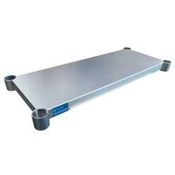 Home - galvanized undershelves 250x250 1
