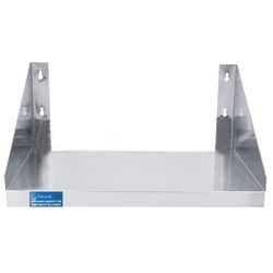 Home - microwave shelf 250x250 1