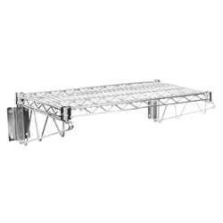 Home - wire wall mount shelves 250x250 1